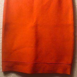 BCBG MaxAzria New Mini Skirt Size Small